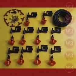 10 Water System Kit