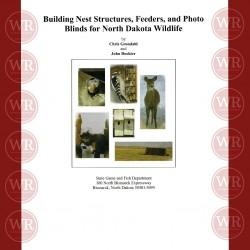Building Nest Structures,...