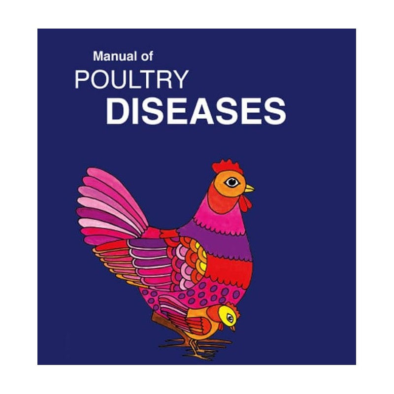 Poultry Production - Troubleshoo