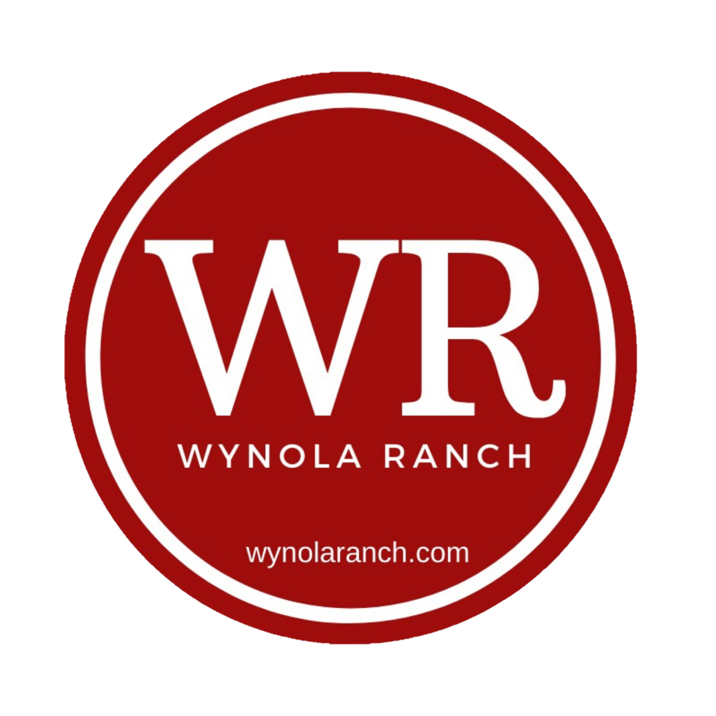 Wynola Ranch