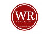 Wynola Ranch